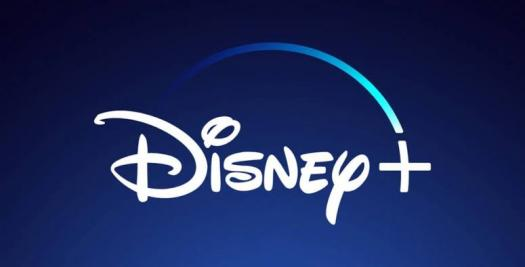 Quiz: Disney Plus Original Content
