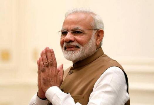 PM Narendra Modi: Facts You Didn
