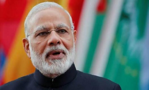 Narendra Modi: Social Harmony Trivia!
