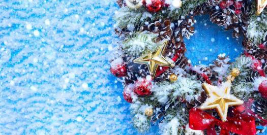 Christmas Day: The Biggest Celebration Is On Its Way! Quiz
