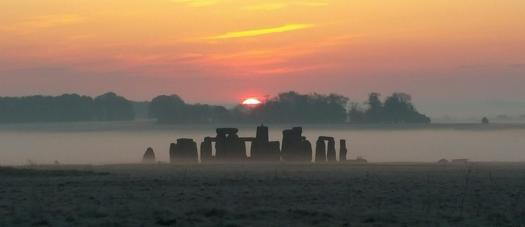 The Ultimate Quiz On Winter Solstice