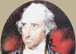 Quiz: Check Yourself And Know About Henry Hamilton!