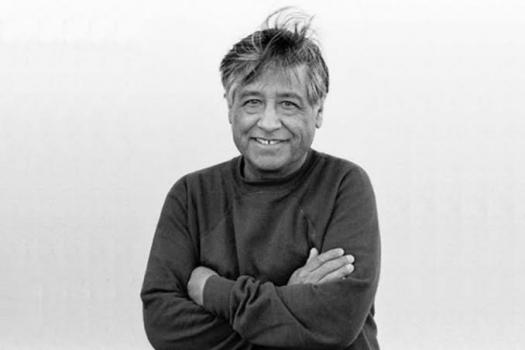 What Do You Know About Cesar Chavez? Trivia Facts Quiz