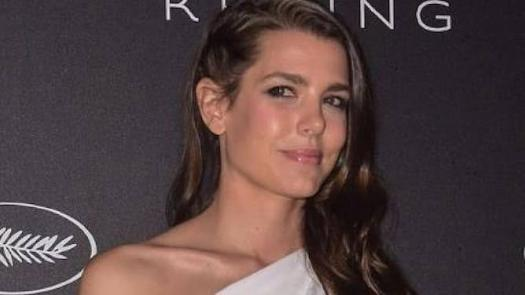 Quiz: How Much Do You Know About Charlotte Casiraghi? Trivia Questions