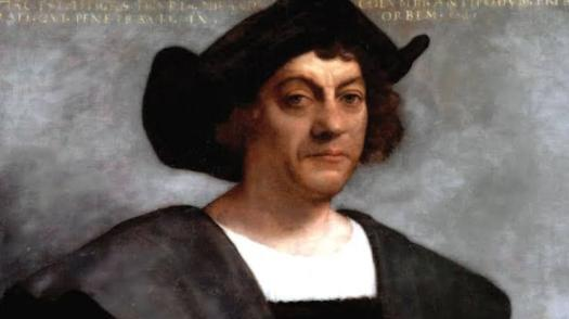 Trivia Facts Quiz On Early Life Of Christopher Columbus?
