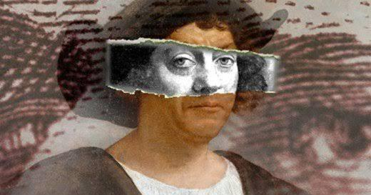 How Much Do You Know About Italian Explorer Christopher Columbus? Trivia Quiz