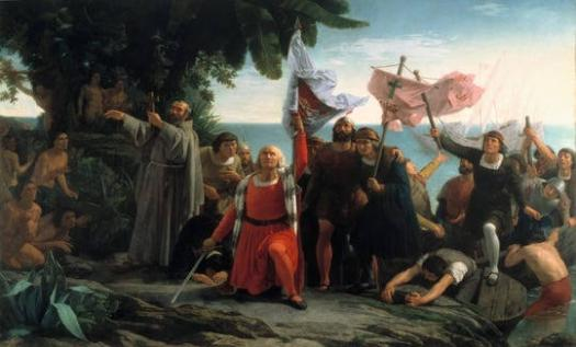 History Quiz And Trivia Facts About Attila!