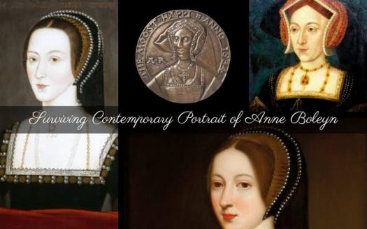 History Quiz On The Life Of Queen Anne Boleyn! Trivia Questions