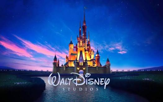 What Do You Know About Walt Disney? Trivia Facts Quiz