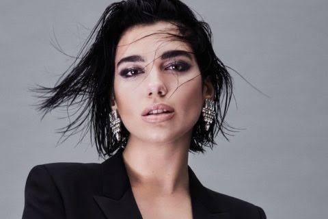 Personal Life And Career Of Dua Lipa! Quiz
