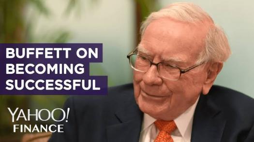 How Well Do You Know About Warren Buffett? Trivia Quiz