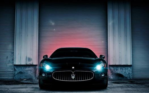 How Much Do You Really Know About Maserati Cars?