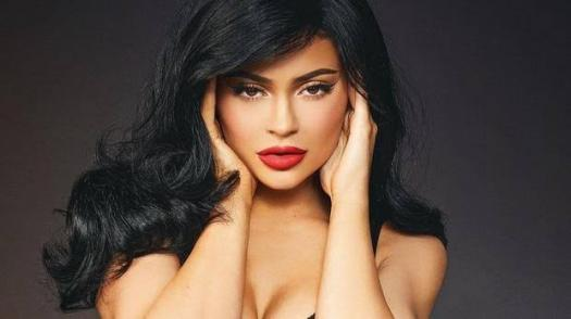 Only A True Fan Of Kylie Jenner Can Pass This Quiz!