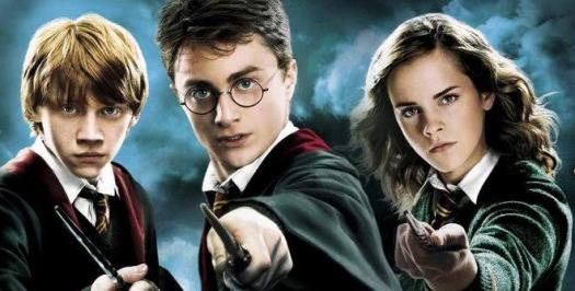 Harry Potter Quiz: Which Job Would Be Best For You?