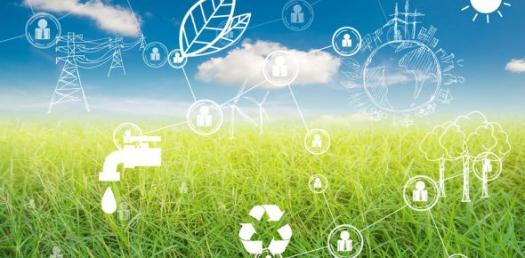 3.8 Solutions For Sustainability