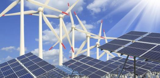 energy transformation Quizzes & Trivia