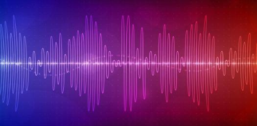 Physics Of Sound Post-test Johnson