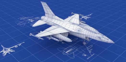 Aerospace Propulsion CDC Quiz