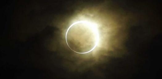 Eclipse Trivia