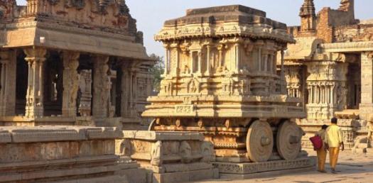 Karnataka Quiz - Part 1