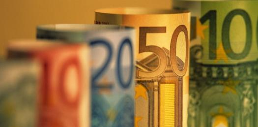 How Much Do You Know About Currencies?