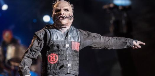 Slipknot Quiz