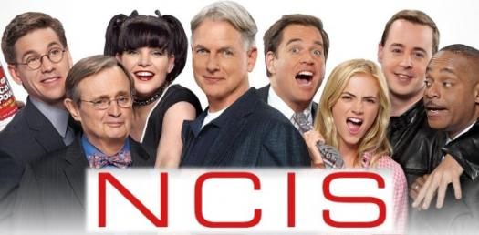 NCIS: Are You A Die-hard Fan