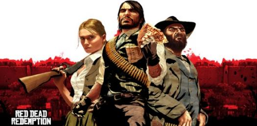 Ultimate Quiz On Red Dead Redemption Video Game