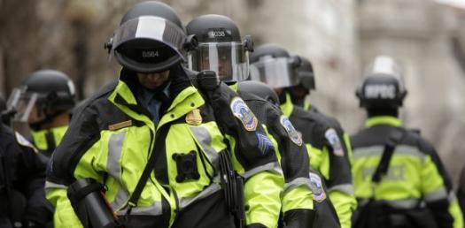 Blet Ethics For Professional Law Enforcement