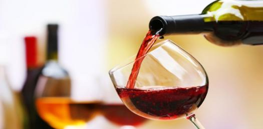 picture about Printable Wine Trivia Questions and Answers titled Wine 101 Quiz - ProProfs Quiz