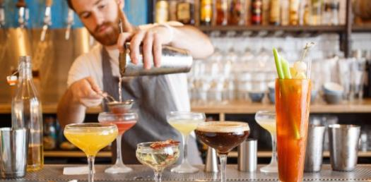 Do You Have Basic Idea About Drinks And Spirits? Trivia Quiz