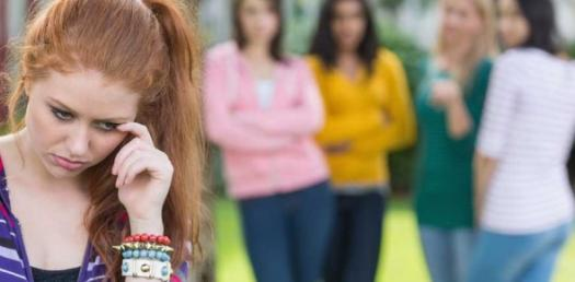 Social Anxiety Disorder Test