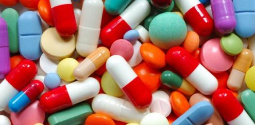 Provide The Generic Name (Antihypertensive Drugs Review)