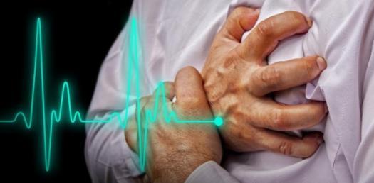 Heart Failure (Congestive Heart Failure And Coronary Artery Disease