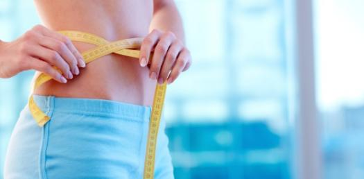 Test Your Tips For Weight Loss Knowledge