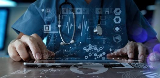 Medical Coding Quiz 2