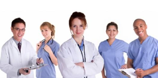 Medical Administrative Assistant Final Exam