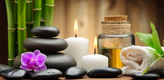 Um Wellness- Kuiz Pengetahuan Kesihatan Pergigian
