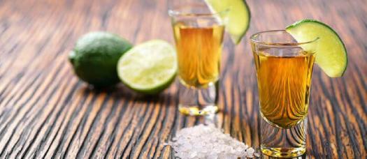 Beer School Quiz 2- Belgian Tripel And Tequila