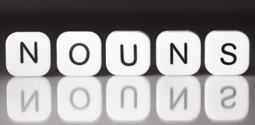 English Grammar Quiz: Uncountable Noun!