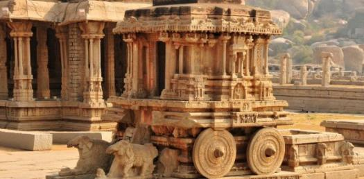 Quiz On Modern Indian History With Answers: Set 8