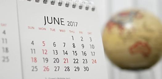 June - Asbestos Awareness