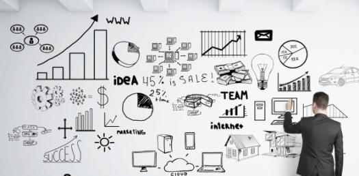 Business Strategy Quiz 1