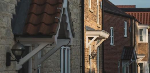 Housing Strategy Quiz