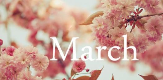 Picu/pcicu March Madness Bsi Quiz
