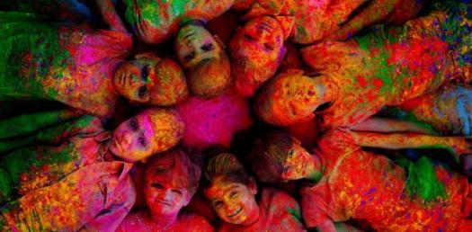 Indian Civilizations, Lifestyle & Culture Quiz