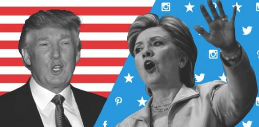How Much Do You Actually Know About Presidential Elections?