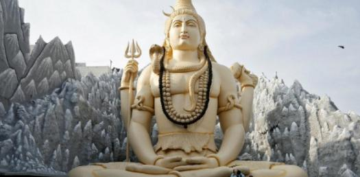 Trivia Quiz: What Do You Know About Shiva?