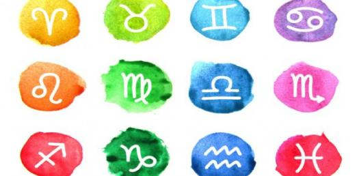 What Is My Astrological Sign?