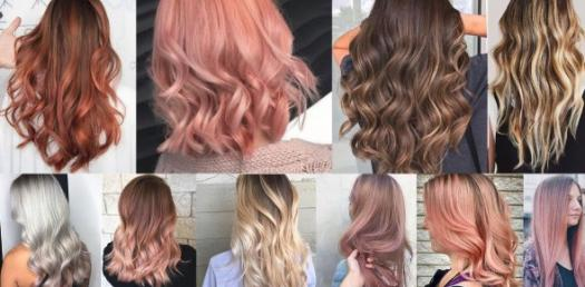 What Hair Color Is Right For Me Proprofs Quiz